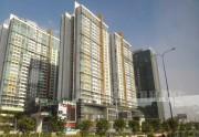 Diễn biến mới cho thị trường bất động sản TP. Hồ Chí Minh năm 2018