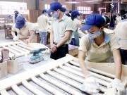 Đồng Nai- Nâng cao nhận thức về quản lý an toàn lao động trong doanh nghiệp
