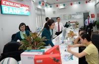 kienlongbank dat loi nhuan truoc thue tren 300 ty dong nam 2018