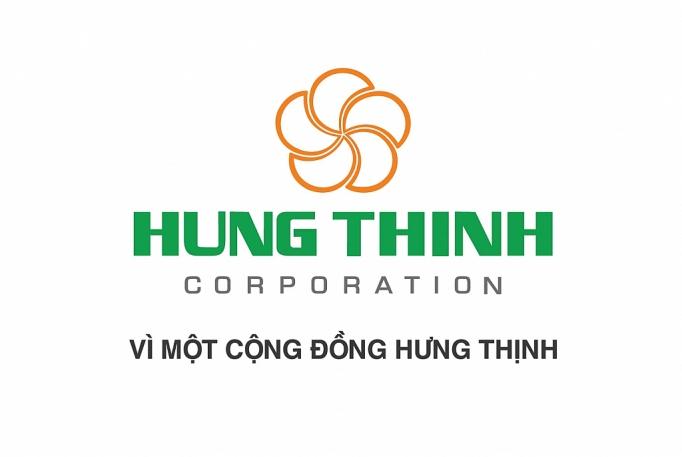 doanh nghiep bat dong san dau dau vi bi nhai ten thuong hieu