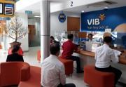 VIB dành 2 tỷ đồng lì xì khách hàng mở sổ tiết kiệm đầu năm