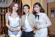Cơ hội cho các nhà sáng tạo trẻ Việt Nam