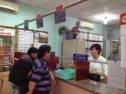 TP. Hồ Chí Minh: Siết chặt quản lý, chống chuyển giá