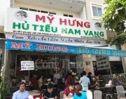 """TP. Hồ Chí Minh: Khủng hoảng """"thiếu"""" lao động phổ thông"""