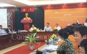 TP. Hồ Chí Minh sẽ tạo điều kiện thuận lợi cho DN xây nhà ở xã hội
