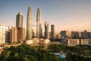 Vietjet mở bán 8.000 vé giá từ 0 đồng cho đường bay tới Malaysia