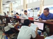 Doanh nghiệp TP. Hồ Chí Minh: Tiếp tục 'than' về chính sách thuế!