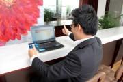 Vietjet tặng 1 triệu đồng cho khách hàng thanh toán bằng thẻ AZN