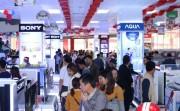 Nguyễn Kim tặng 10.000 phiếu bảo trì máy lạnh miễn phí cho khách hàng