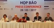 Việt Nam đang có vị thế mới trong ngành hàng hải thế giới