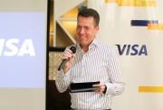 Xu hướng thanh toán điện tử tại Việt Nam đang phát triển mạnh hơn