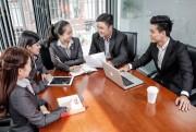 SSI liên tiếp lọt Top 500 doanh nghiệp tăng trưởng nhanh nhất Việt Nam