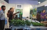HortEx Vietnam 2018- Nơi giao thương thiết thực cho ngành trồng trọt Việt Nam