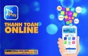 Cổng thanh toán điện tử VNPT Pay của VNPT đi vào hoạt động