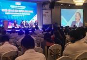 2018- Cơ hội nào cho Việt Nam đột phá tăng trưởng kinh doanh?
