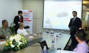 Tìm được chủ nhân giải đặc biệt chương trình rút thăm lần 2 của Dai-ichi Life Việt Nam