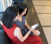 Manulife Việt Nam tiên phong ứng dụng Zalo trong dịch vụ khách hàng