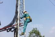 Phủ sóng 4G tới 63 tỉnh thành - bước đột phá của nhà mạng Viettel