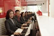 SSI dẫn đầu thị phần môi giới 17 quý liên tiếp