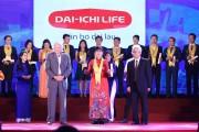 Dai-ichi Life Việt Nam: Công ty BHNT hàng đầu Việt Nam