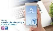 Shinhanbank và MoMo hợp tác triển khai dịch vụ kiều hối Hàn Quốc – Việt Nam