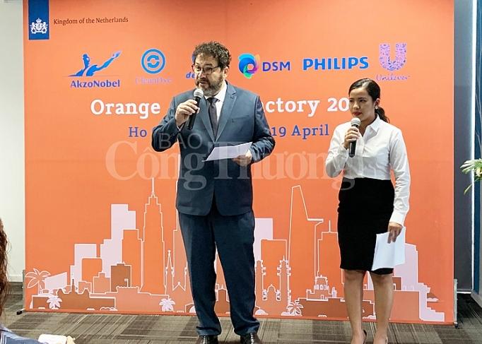 orange asean factory giup gioi tre nang cao kien thuc phat trien ben vung