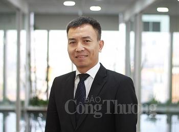 can no luc nang cao chat luong thong tin tai cac doanh nghiep niem yet