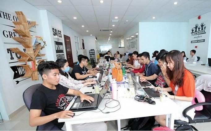 co hoi cho startup viet tham gia chuong trinh grab ventures velocity