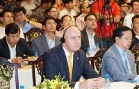 vietjet dat ke hoach tang truong manh doanh thu van tai hang khong trong nam 2019