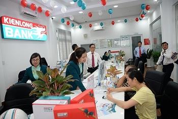 kienlongbank giam 30 phi thanh toan quoc te den cuoi nam 2019