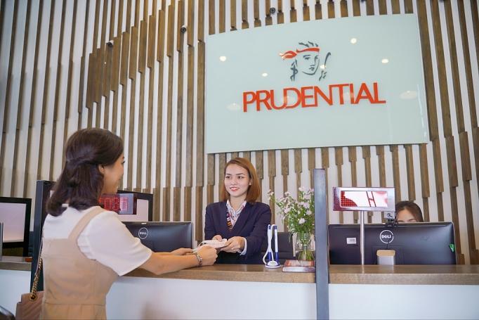 prudential ghi nhan kinh doanh hieu qua trong nam 2019