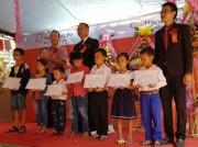 Hanwha Life Việt Nam mở rộng hoạt động kinh doanh tại Quảng Nam