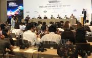 Triển lãm ô tô quốc tế  Việt Nam 2017 hứa hẹn nhiều bất ngờ thú vị