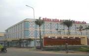 VINAMED được chấp thuận đầu tư Khu dịch vụ y tế chất lượng cao tại Thanh Hóa