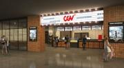 CGV khai trương cụm rạp thứ 45 tại Hậu Giang