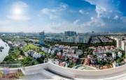 TP. Hồ Chí Minh tăng cường rà soát các dự án đã cấp phép để tránh trục lợi từ đất công