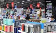 Lock&Lock giảm giá hàng ngàn sản phẩm dịp khai trương cửa hàng mới