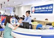 SCB phát hành chứng chỉ tiền gửi ngắn hạn