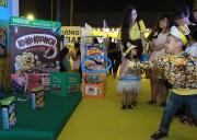 Ra mắt phiên bản đặc biệt bánh ngũ cốc ăn sáng Nestlé