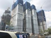 TP. Hồ Chí Minh: 9.522 căn hộ giao dịch thành công trong quý II/2017