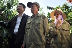 Nestlé Việt Nam thúc đẩy quyền năng phụ nữ, đồng hành xây dựng nông thôn mới