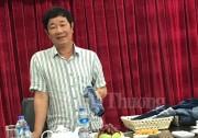 Tổng công ty Phong Phú: Giữ vững thị trường nội địa, gia tăng xuất khẩu