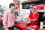 VietUnion mở rộng kết nối thanh toán điện tử thúc đẩy dịch vụ công trực tuyến