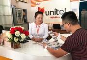 Viettel trở thành nhà cung cấp dịch vụ viễn thông lớn nhất tại Lào