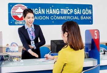 scb trien khai nhieu chuong trinh cho vay uu dai den cuoi nam 2019