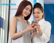 Đã có thể dùng tài khoản VinaPhone mua ứng dụng trên Google Play