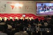 Tìm giải pháp đột phá trong hoạt động M&A tại Việt Nam
