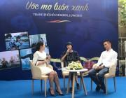 Những người Việt hiện thực hóa ước mơ ở tuổi ngoài 50