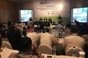 Chia sẻ về thực hành đô thị thông minh trong khu vực APEC