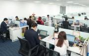 Dai-ichi Việt Nam đưa vào hoạt động 2 văn phòng kinh doanh kênh phân phối mở rộng